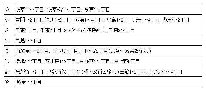 taitoku02